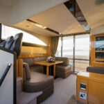 Buy Boat Furniture